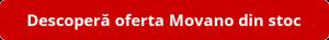 Oferta Movano stoc
