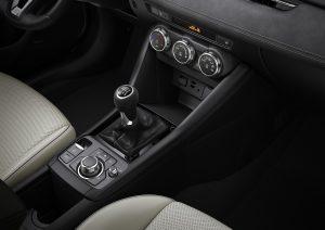 Mazda CX-3Oferte Speciale