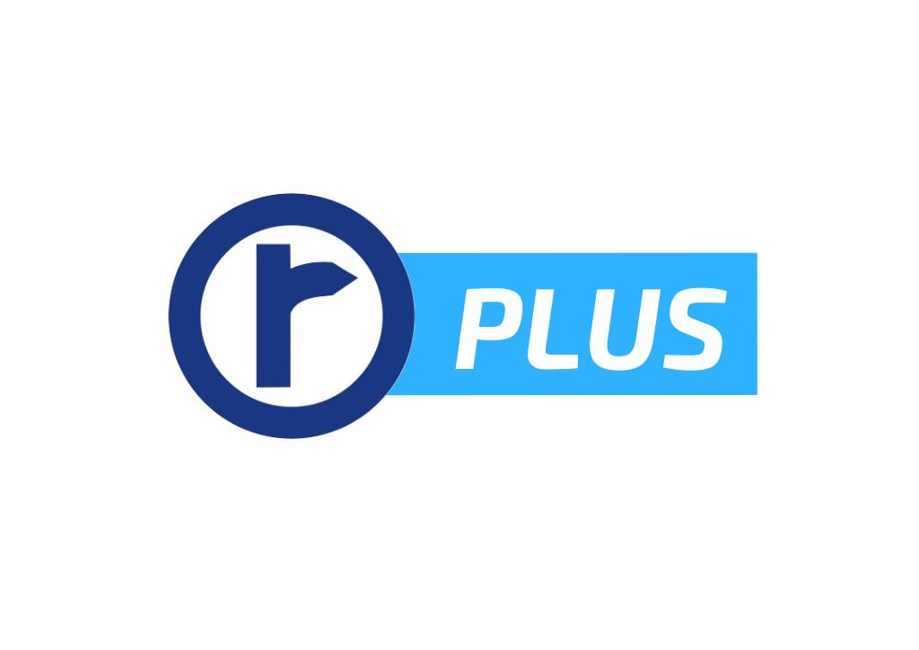 Radacini Plus