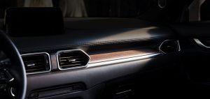 Mazda CX-5 - Oferte Speciale