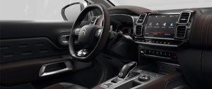 oferte Citroën